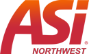 ASI Northwest Logo