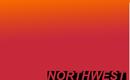 ASI Northwest Logo